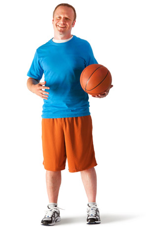 basketball-man2