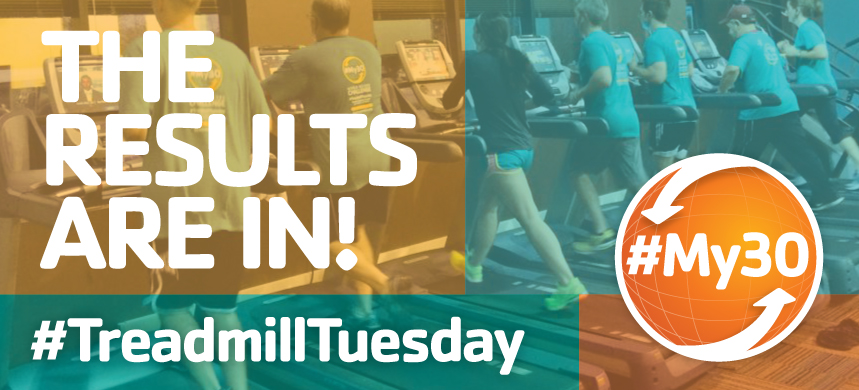 sliders-TreadmillTuesdayResults