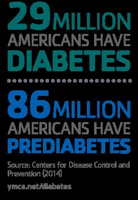 diabetes_270x390