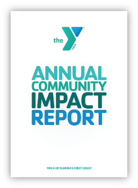 AnnualReport2014_cover