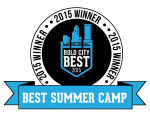 BCB_WINNERS STAMP_BEST_SUMMER CAMP