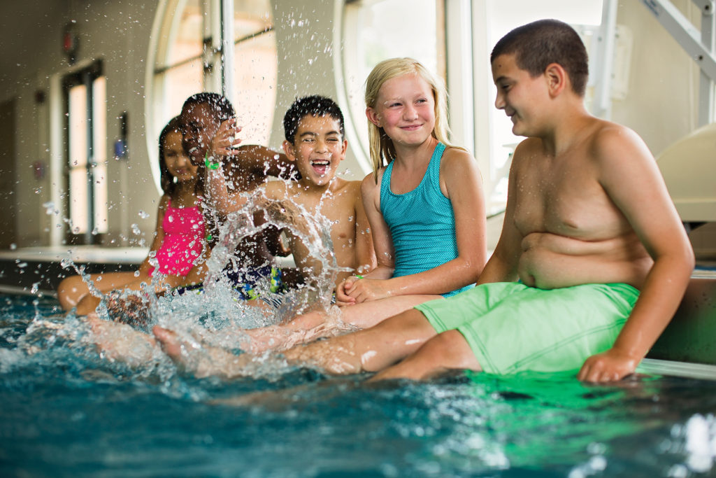 Swim lessons for Levittown pools swimming lessons