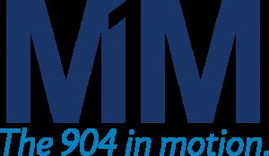 m1m-mark