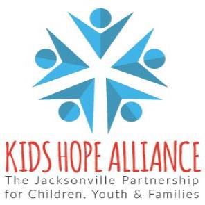 Kids Hope Alliance